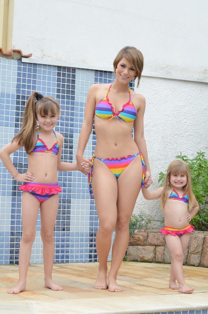 Novidade Coleo Mommy  Me  Blog Da Pouca Roupa-2547